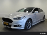 Ford Mondeo 2.0 TDCi 180pk 5d ST Line Pano Led