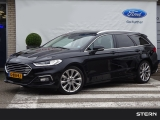 Ford Mondeo Wagon 2.0 HEV 187PK Titanium AUTOMAAT 19INCH