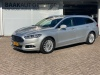 Ford Mondeo Wagon 2.0 Titanium | TREKHAAK
