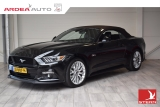 Ford Mustang GT 5.0 V8 421pk Automaat