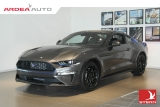 Ford Mustang Fastback 2.3 EcoBoost 290pk 10 Traps Aut NEW