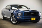 Ford Mustang USA 4.0 V6 | AUTOMAAT | LPG-G3