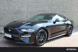 Ford Mustang 2.3 EcoBoost 290pk