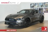 Ford Mustang Fastback * NIEUW *