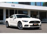 Ford Mustang 5.0 GT 50 Year Limited Edition Performance