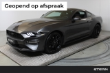 Ford Mustang 2.3 EcoBoost 290pk Automaat Fastback