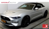 Ford Mustang Convertible Cabrio 2.3 EcoBoost 290PK NL