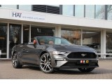 Ford Mustang Convertible 2.3 EcoBoost Convertible