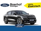 Ford Mustang Mach-E 75kWh RWD | 450 km WLTP | Full Electric