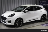 Ford Puma 1.0i Ecoboost Hybrid 125pk ST-Line X First Edition