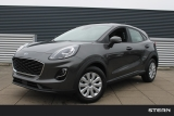 Ford Puma 1.0i Ecoboost 95pk Connected