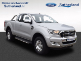 "Ford Ranger ""Limited"" 160PK Automaat"