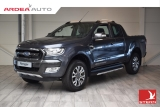 Ford Ranger 3.2 TDCi 200PK 4X4 Wildtrak