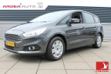 Ford S-Max 1.5 160 PK TREND
