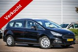 Ford S-Max 1.5 TITANIUM Adv.Technology+Seat+Winter-Pack