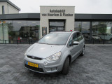 Ford S-Max 2.0 TDCI Automaat, Panoramadak, PDC