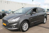 Ford S-Max 1.5 Ecoboost 160pk Titanium 7 persoons