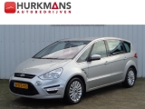 Ford S-Max 2.0 ECOBOOST AUTOMAAT 64.029 KM ! NL AUTO