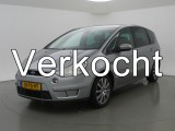 Ford S-Max 2.0 16V + LEDER / TREKHAAK