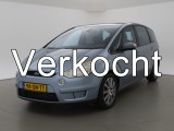 Ford S-Max 2.5 20V TURBO 220 PK 7-PERS. + PANORAMA / NAVIGATIE