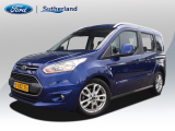 Ford Tourneo Connect Compact 1.0 Titanium Cruise Control Trekhaak 36DKM! Nette auto!
