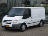 Ford Transit 2.2 260S AIRCO / CRUISE CONTROL / VOORRUITVERWAMING