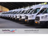 Ford Transit 2.2 TDCI 125 pk L3H2 Airco, Cruise, PDC, uit voorraad!! V.a  ac239,- excl. BTW P/M