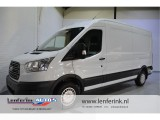 Ford Transit 2.2 TDCI 125pk L3H2 Trend Airco, Cruise, PDC,