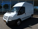 Ford Transit 350M 2.4 TDCI RD L2H3 + AIRCO / CRUISE CONTROL