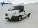 Ford Transit 280M 2.2 TDCI *MARGE* NAVIGATIE/CRUISE/CLIMATE CONTROL