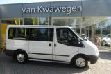 Ford Transit 9 PERSOONS BUS (8.181,- EX BTW. BPM VRIJ !)