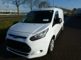 Ford Transit connect t 230  1.6 t