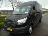 Ford Transit mini coach 18 pl. ai