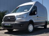 Ford Transit 350 l 125 tdci l3h2, air