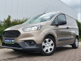 Ford Transit courier 1.5 tdci ac