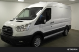Ford Transit GB 350 L2H2 TDCi 105pk FWD Trend Edition EXTRA LAADVERMOGEN