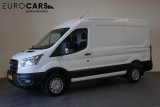 Ford Transit 290 2.0 TDCI L2H2 Trend Navi|Airco|Cruisecontrol|Bluetooth|