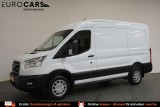 Ford Transit 310 2.0 TDCI L2H2 Trend Navi| Airco| DAB| PDC| Trekhaak| Cruisecontrol|