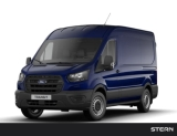 Ford Transit GB 290 L2H2 TDCi 105pk FWD Ambiente