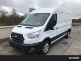 Ford Transit GB 350 L3H2 TDCi 130pk FWD Trend Edition lengte 3
