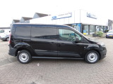 Ford Transit Connect Economy Edition L2 100pk Euro 6