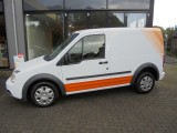 Ford Transit Connect T200S 1.8 TDCI TREND Airco / voorruitverwarming Staat in de Krim