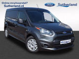 Ford Transit Connect 1.5 TDCI L2 Trend 100pk