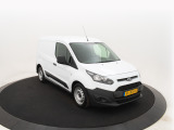 Ford Transit Connect AMBIENTE L1H1 75PK