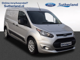 Ford Transit Connect 1.5 TDCI L2 Trend
