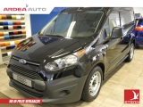 Ford Transit Connect Economy Edition lengte 1