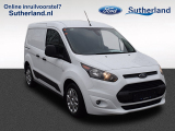 Ford Transit Connect 1.5 TDCI L1 Trend