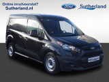 Ford Transit Connect 1.5 TDCI L1 Economy Edition