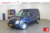 Ford Transit Connect 1.8 TDCI Trend L1H1