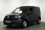 Ford Transit Connect L1 1.5 TDCI 75pk Economy Edition